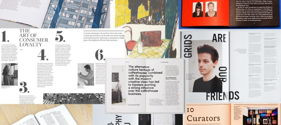 How to Leverage Print Marketing Tactics in Today's Modern World