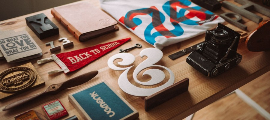 Is there a cookie cutter design process for small business owners?