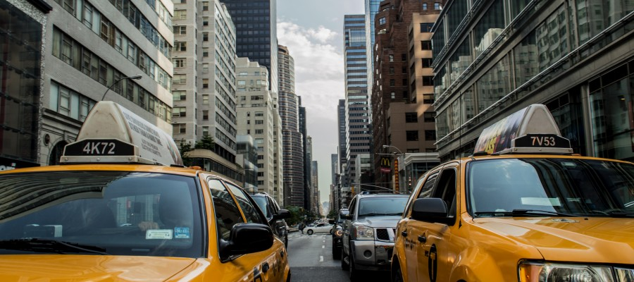 How a definition could cripple Uber