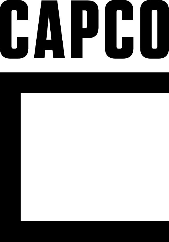 Capco_logo