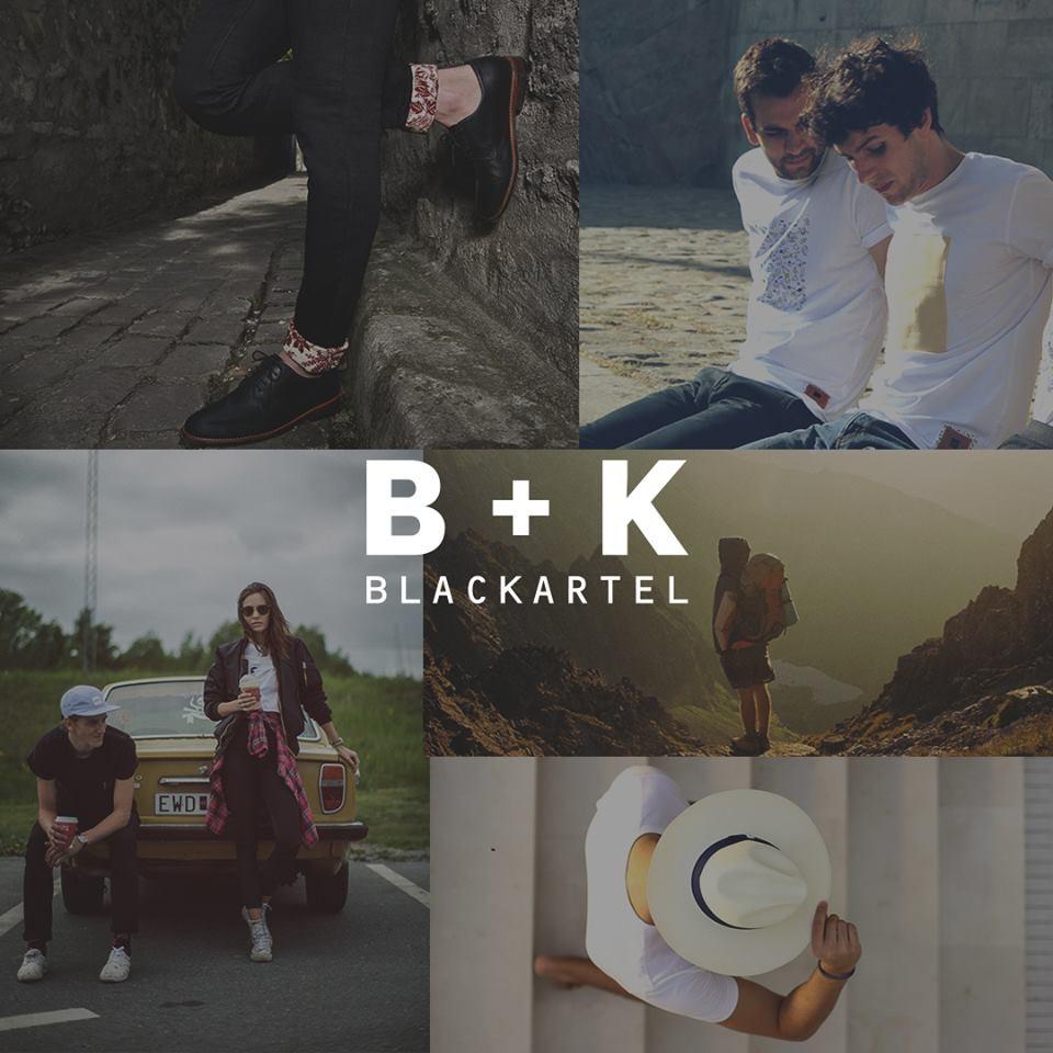 Blackartel1 (1)