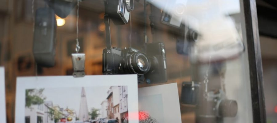 How to Start Your Own Successful Photography Business in 2021