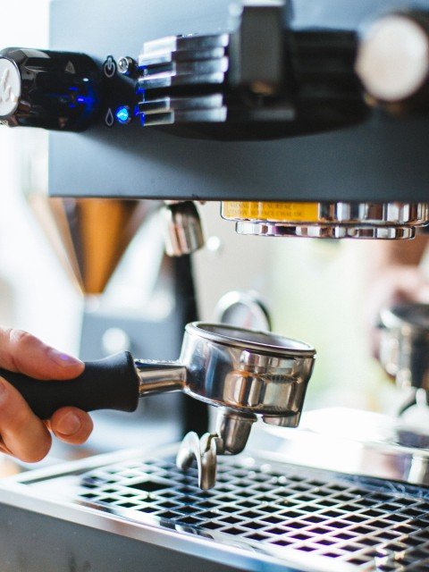 Death_to_stock_Marzocco_Coffee_3
