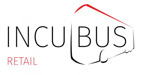 IncuBus Retail Logo