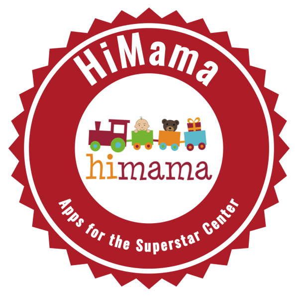 himamabadge