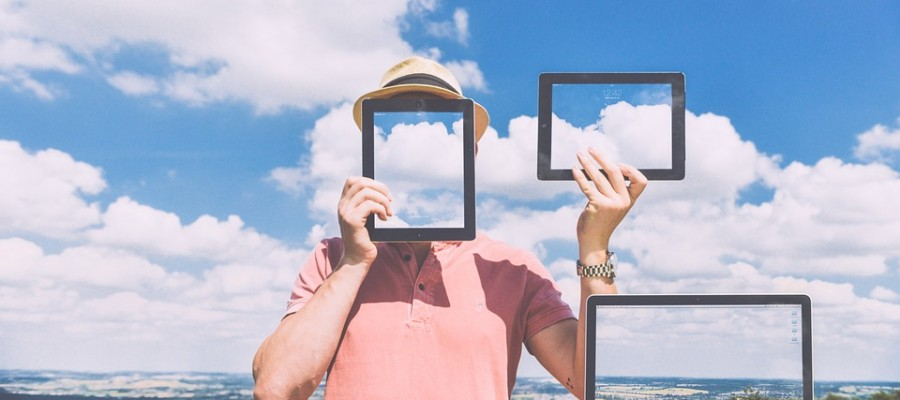 Cloud computing predictions for this New Year
