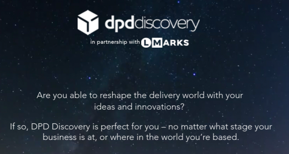 DPD-Discovery-6-