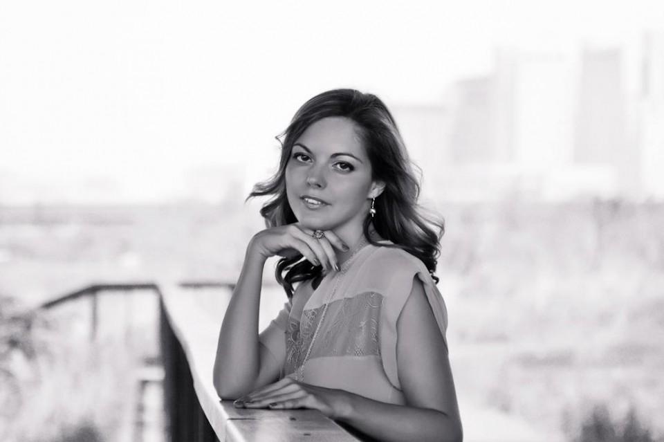 CEO Agnieszka Wilk