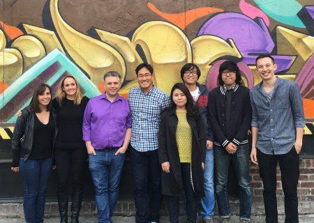 Purposeful Hiring For Startups