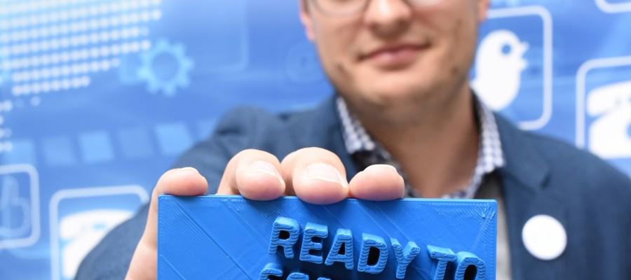 EIT Digital Challenge 2016 – Deadline extended
