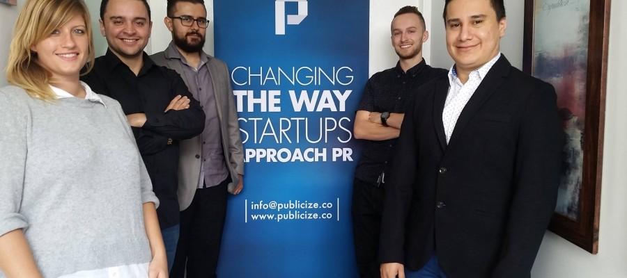 PR Startup Publicize Launches Publicize Zero, Helps Businesses Get Media Coverage for Free