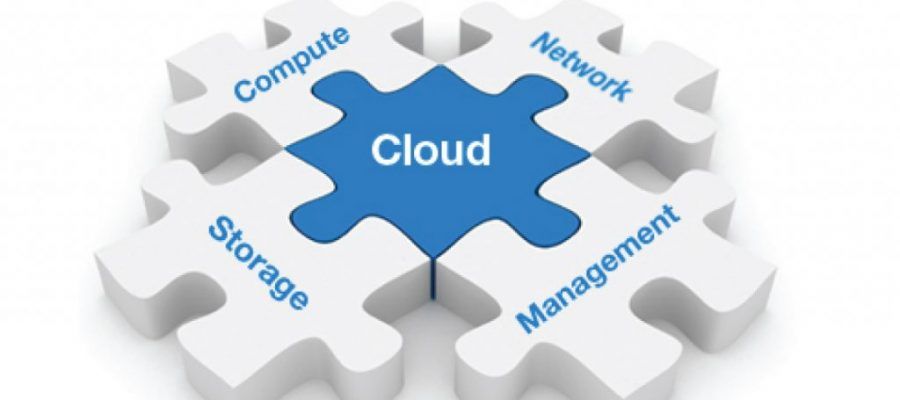 Benefits of Cloud Backup for Your Small Business Data
