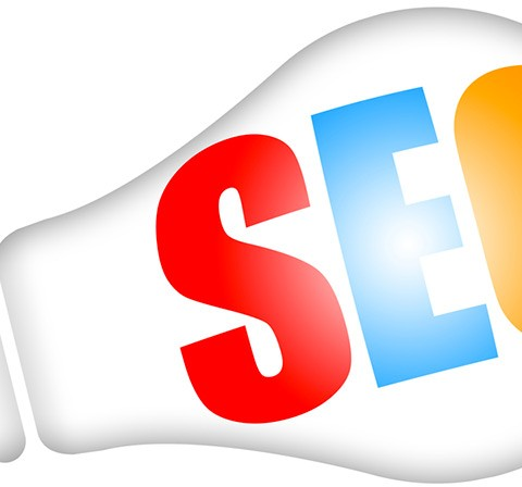 SEO Advice for a New Startup