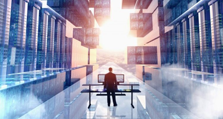How to Keep Business Data Secure When Your Company is Fully Remote