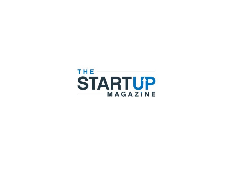The Startup Magazine entrepreneurship education and inspiration