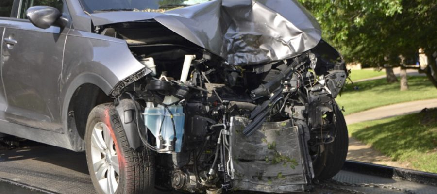 How to get the best auto accident settlement