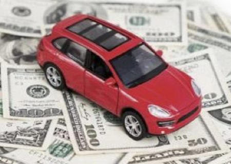 How to Find the Best in Automobile Financing