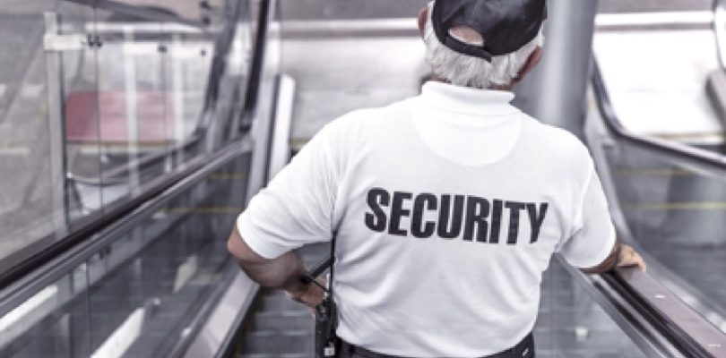 4 Major Advantages of Having a Security System in Your Premise