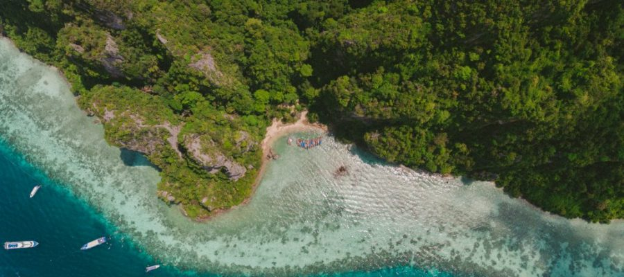 Why buying land in Koh Samui is a good investment opportunity?