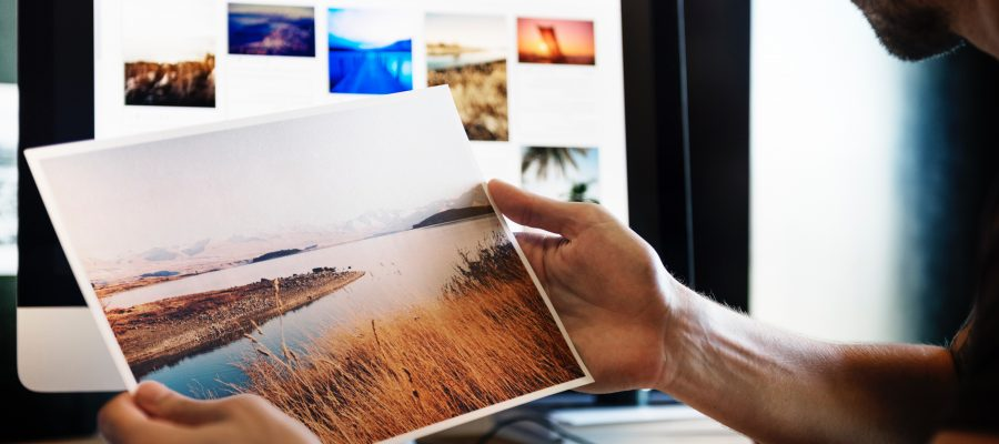 Tips for Small Business Publishers: Use Cost-effective Online Printing