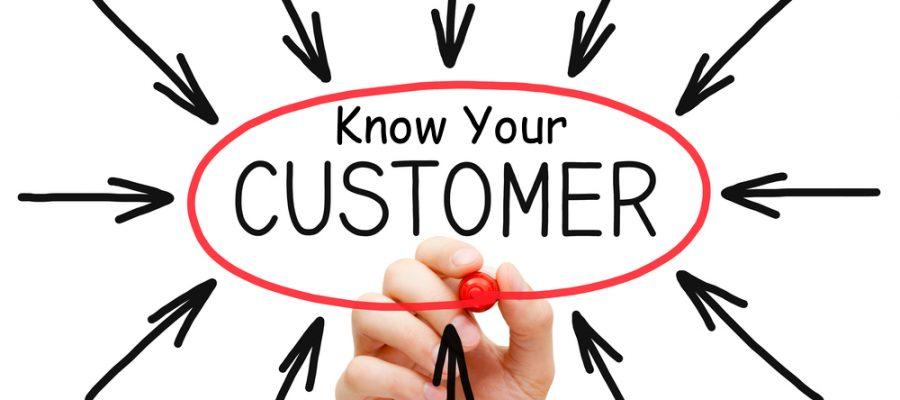 Top Digital Customer Experience Metrics You Need To Know
