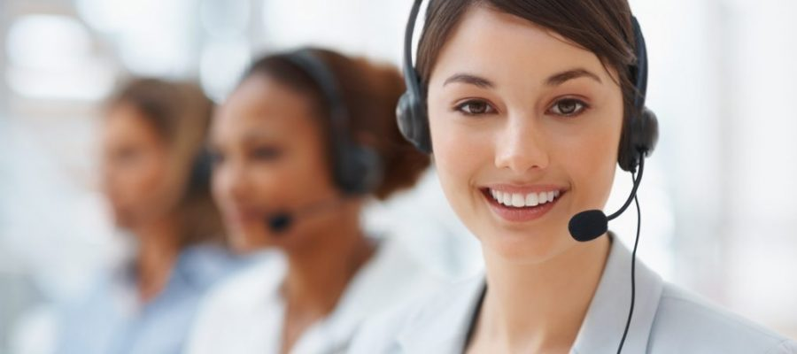 How A Remote Receptionist Will Help You To Grow Your Business