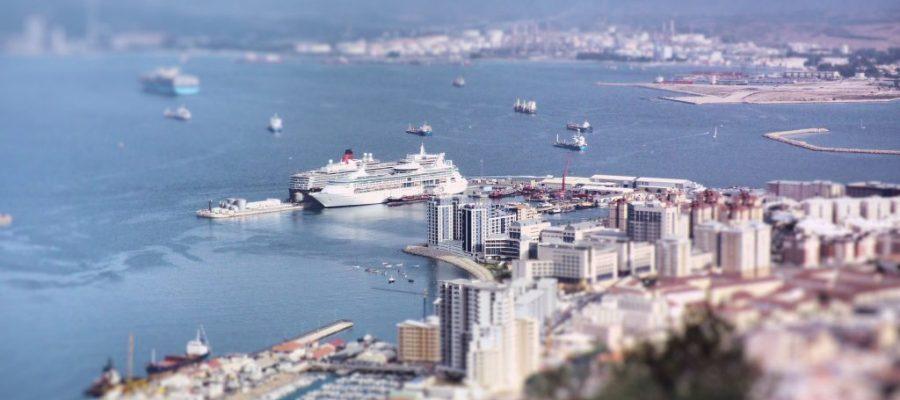 Startup Grind Fuels Gibraltar Entrepreneurship