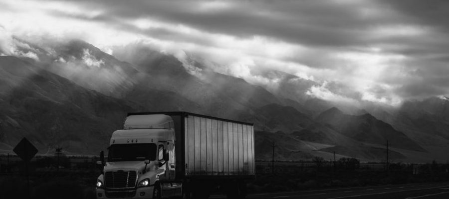 Legal Insight: Trucking Industry Safety Challenges
