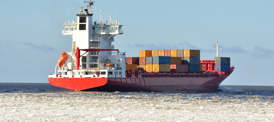 Victor Restis – How COVID-19 Has Affected the Global Shipping Industry