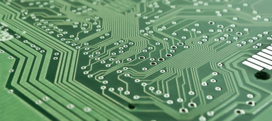 Advanced PCB Design Solutions