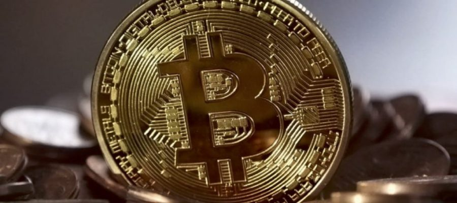 Tips for Business Owners Thinking of Accepting Bitcoin Payments