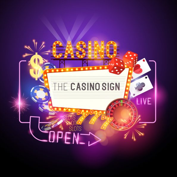 Starting an online casino lakeside casino menu