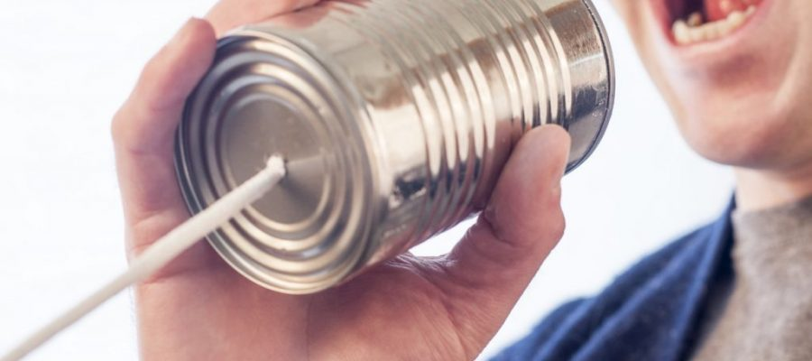 7 Tips for Improving Communication with Customers for Startups