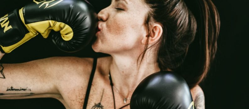 How to Maximise Your Training Impact as a Corporate Trainer