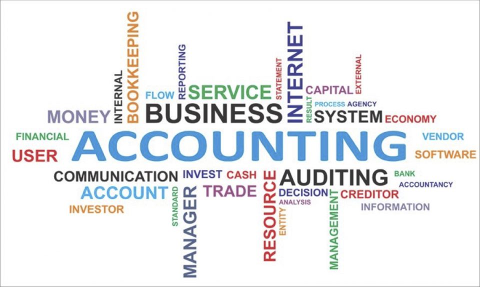 Accounting Firm Marketing Plan Examples ...