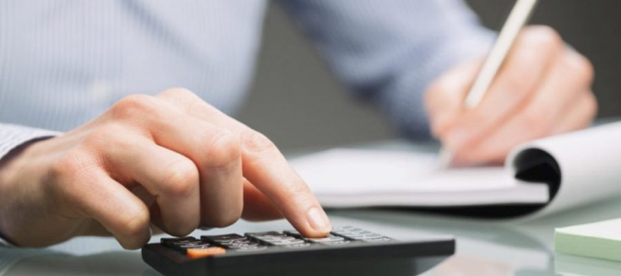 Finance: Is Outdated Accounting Costing You More Than Time?