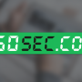 Media incubator ESPACIO acquires CEE tech publication 150sec