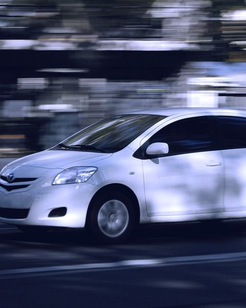 auto.loan