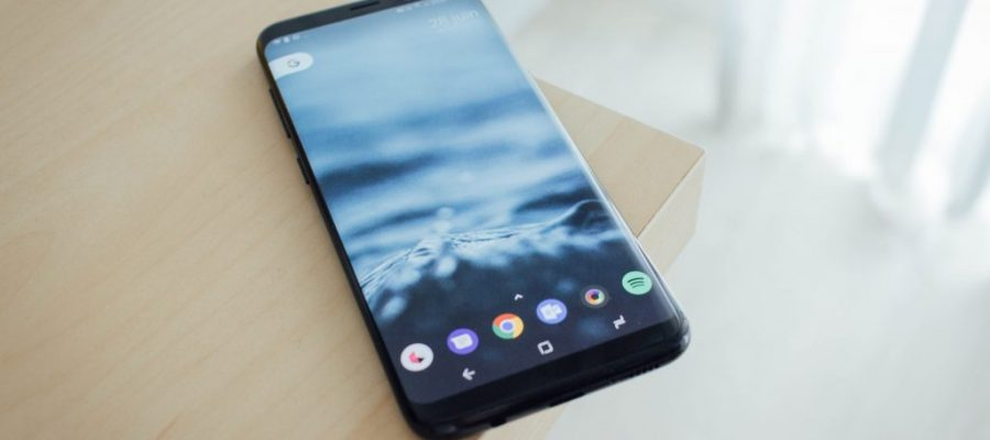 Tips to Locate Lost or Stolen Android phone