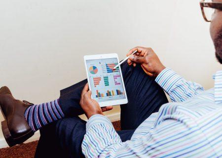 Get More Business Out of Social Media – Top Insider Secrets