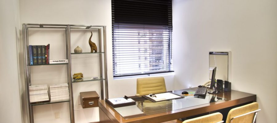 8 Tips To Ensure an Organised Office
