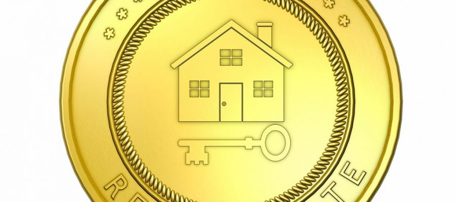 Financing: 5 Different Types of Home Loans