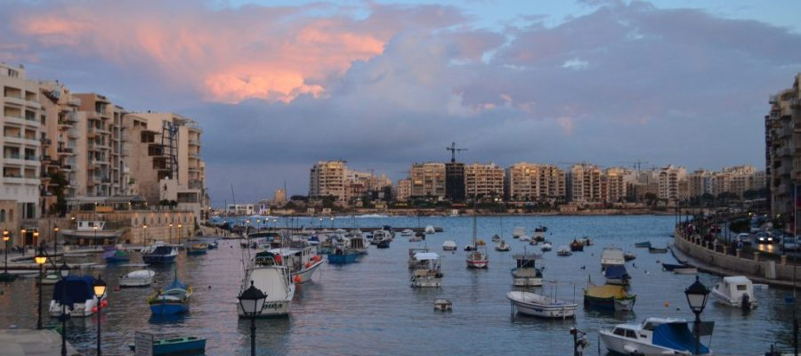 Ideal Vacation Rental Investments in Malta