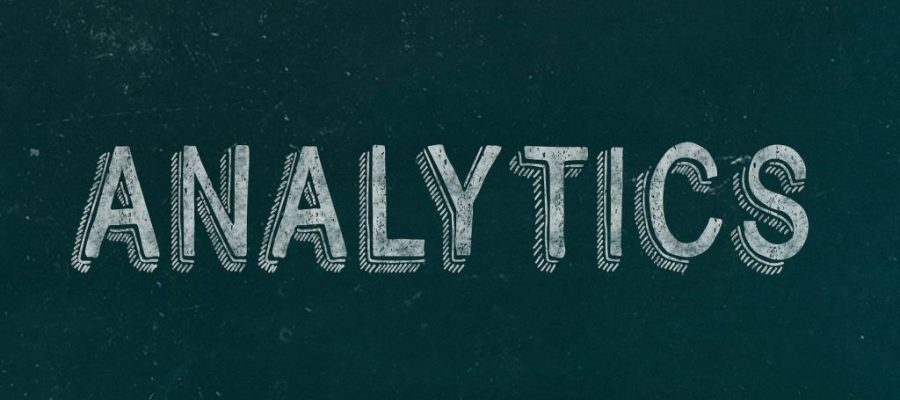 Benefits of Handling Advanced Business Analytics In-House