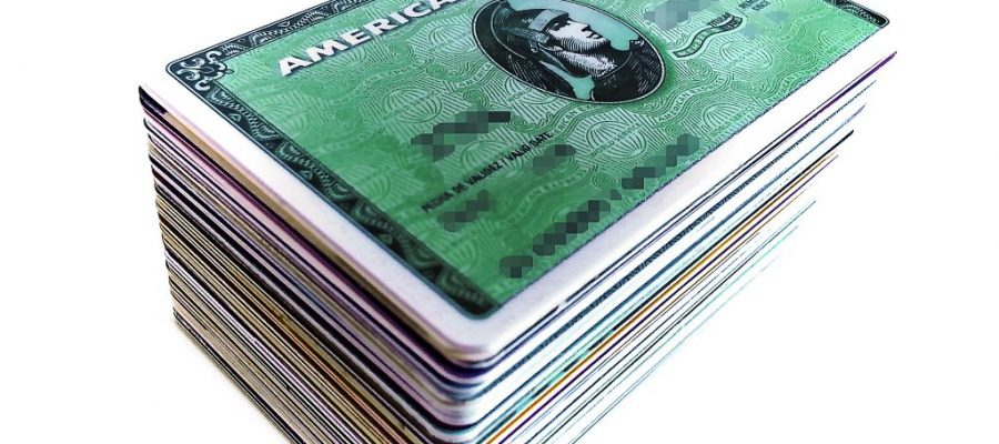 Rebuild Your Credit to Get Emergency Funds