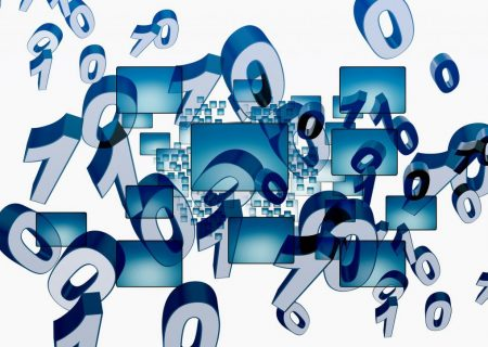 Target Future Customers Using Financial Metrics