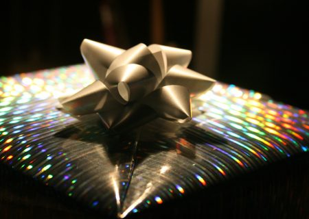 13 Gifts Your Employees Will Actually Appreciate
