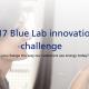 Startup Opportunity: EDF Energy Blue Lab Innovation Challenge