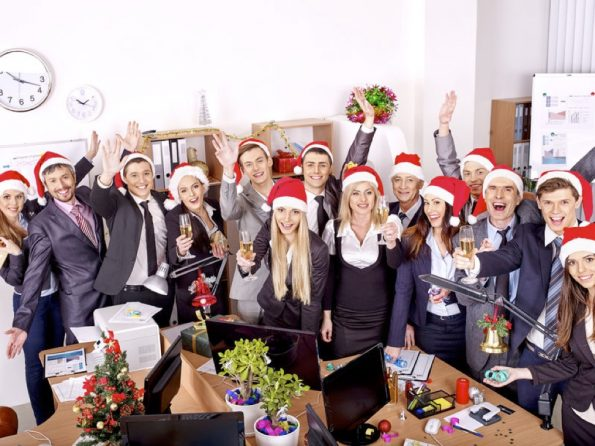 Gifts For Employees For Christmas.The Startup Magazine 13 Gifts Your Employees Will Actually