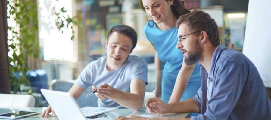 The Future of Enterprise Content Collaboration